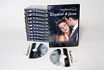 Wedding DVD Box Set
